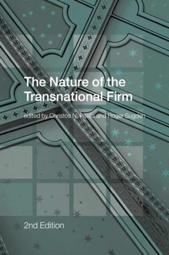 the nature of the firm by You have printed the following article: the nature of the firm r h coase economica, new series, vol 4, no 16 (nov, 1937), pp 386-405 stable url.