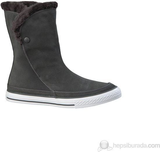 0cd401186273 Converse All Star Winter BOOTS Ct Beverly