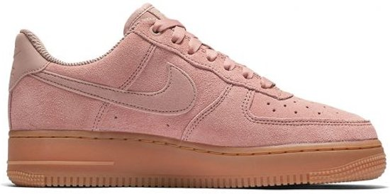 sale retailer 261d2 169fb Nike - Womens Air force 1 07 SE - Dames - maat 41