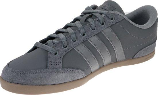Sneakers Grijs Maat Mannen B43742 Caflaire Eu 44 Adidas UgwqTpzz