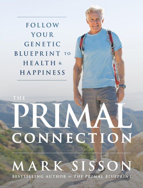Bol the primal connection ebook adobe epub mark sisson the primal connection malvernweather Images