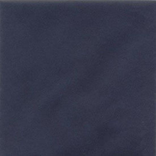 500 Enveloppen - Vierkant - Donkerblauw - 14x14cm