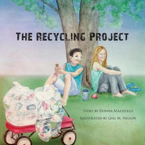 The Recycling Project
