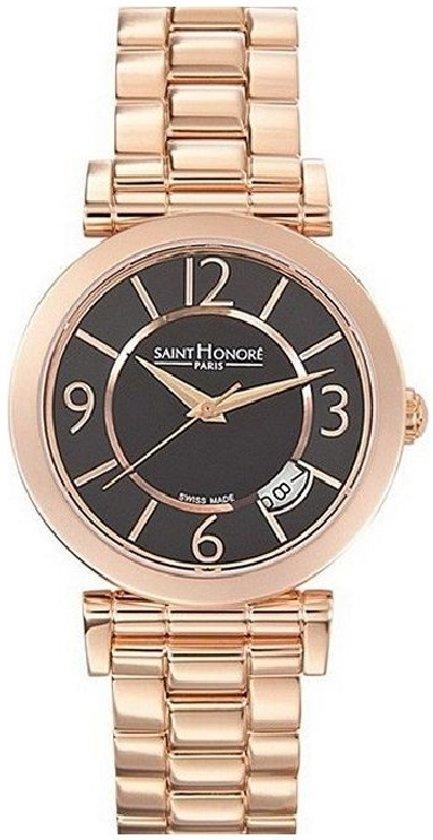 Saint Honore Mod. 752111 8NBR - Horloge