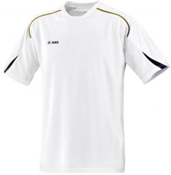 Jako - T-shirt Passion - Dames - maat 46-48