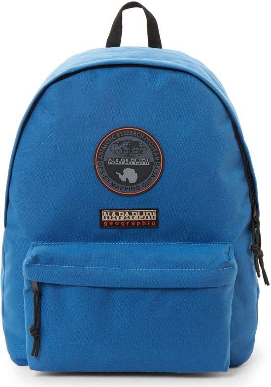 Napapijri Blauw Blauw Napapijri BackpackUnisex Napapijri BackpackUnisex BackpackUnisex Napapijri Napapijri Blauw Blauw BackpackUnisex Blauw BackpackUnisex hsQdtr