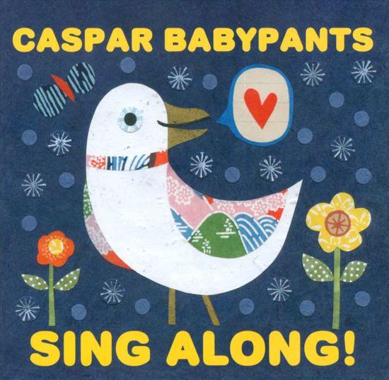 Sing Along !
