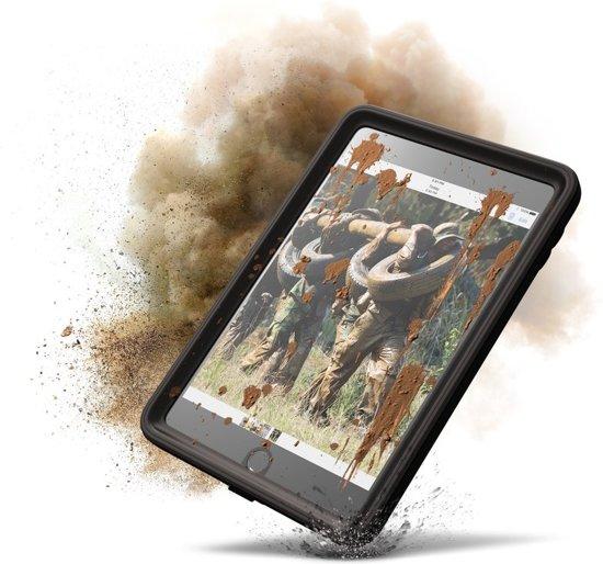 Catalyst CATIPDMI4BLK 7.9'' Zwart tabletbehuizing