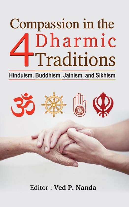 jainism and sikhism Share your reflections on what you have learned about jainism and sikhism: question prompts: 1)what did you know and/or think and how did you feel about.