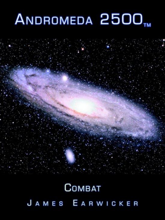 Andromeda 2500tm