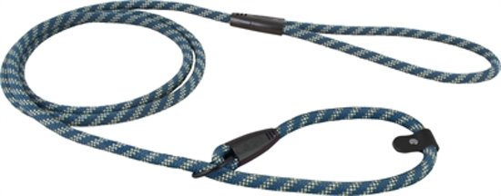 Hurtta Retriever Rope - Juniper