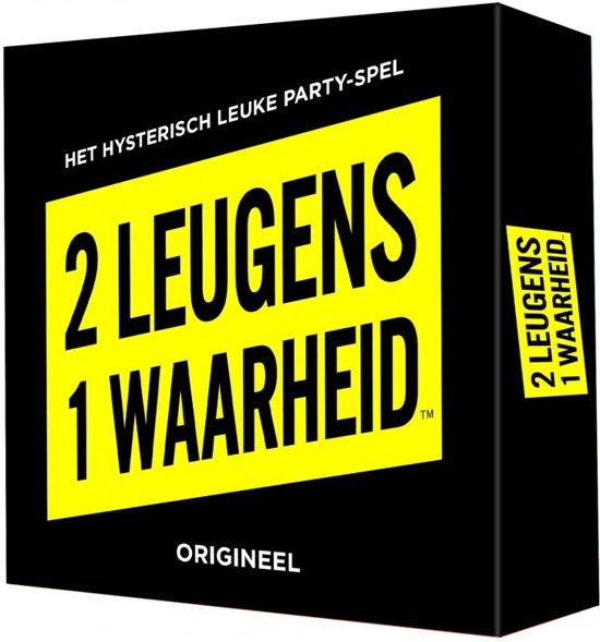 Ongekend bol.com | Mini Hert Lampje 'Suzi' - Atelier Pierre, Hygge Games ES-97