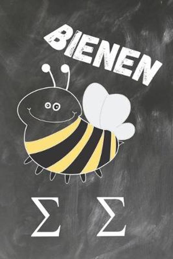 Bienen: Summen Lehrer-Kalender im DinA 5 Format f�r Lehrerinnen und Lehrer Organizer Schuljahresplaner f�r P�dagogen