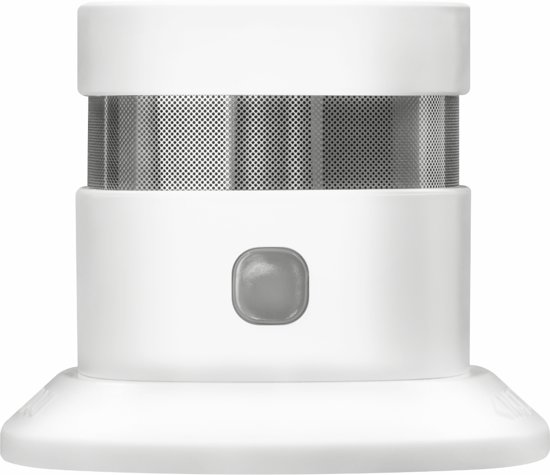 Trust Smart Home - Draadloze Rookmelder - ZSDR-850