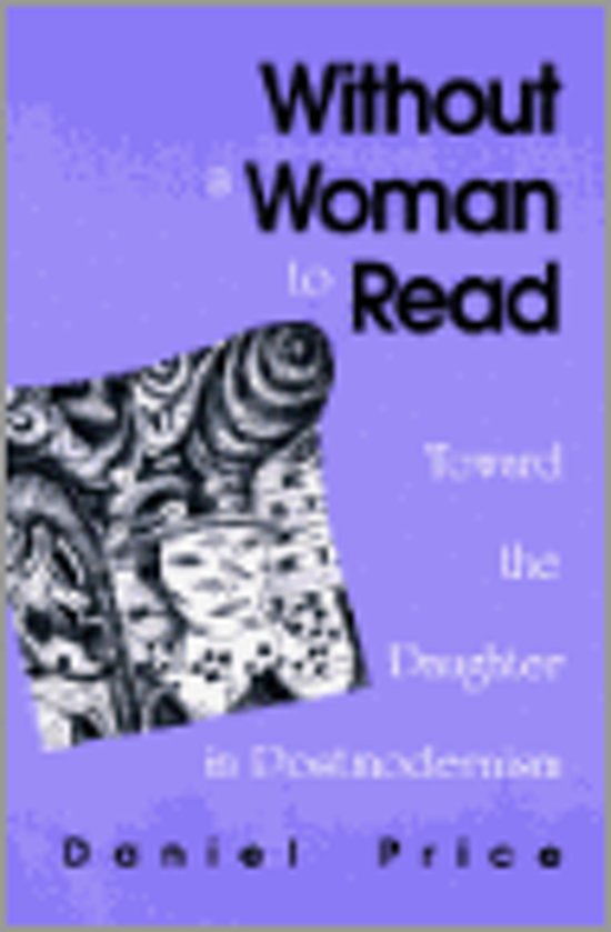 Without a Woman to Read