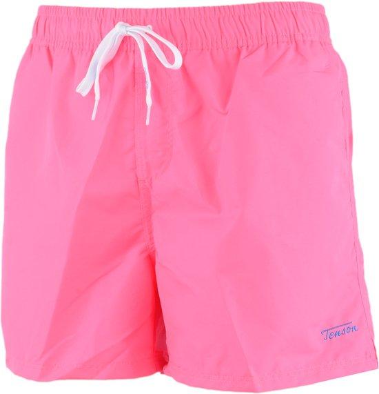 Zwembroek Heren Roze.Roze Zwembroek Heren Bikinis Voor Meisjes