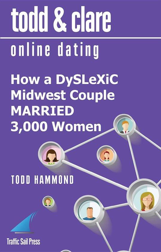 online dating website gebruik