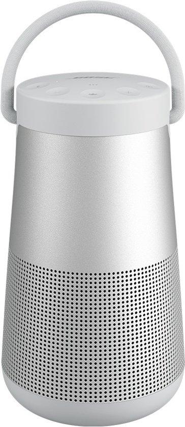 Bose SoundLink Revolve + Grijs