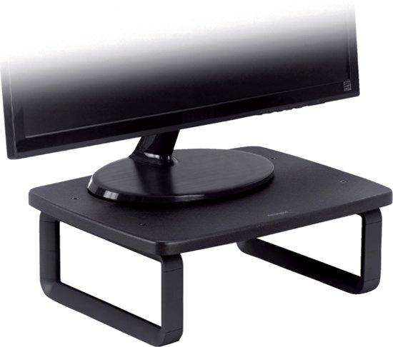 Kensington SmartFit Monitor Stand Plus Monitorstandaard