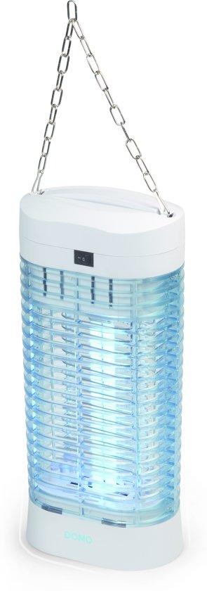 Domo KX006N/1 Insectenlamp