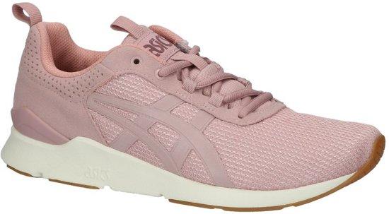roze asics gel lyte