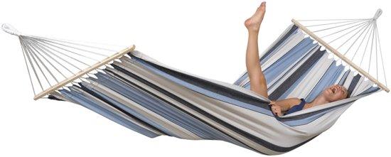 Hangmat 'Samba' marine