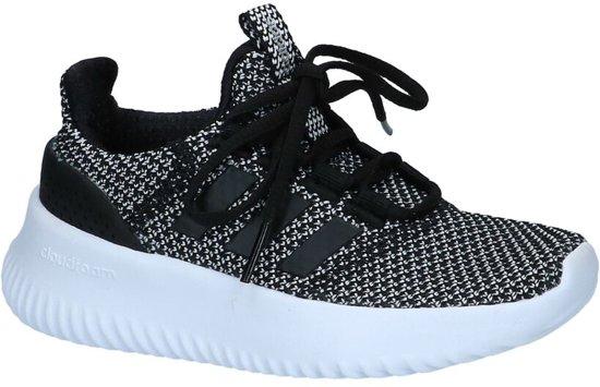 Adidas - Mousse Nuage Baskets Jr Ultime - Garçons - Chaussures - Bleu - 32 4bZYXdT0Wt