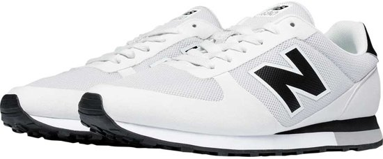 Heren 41 U430lgb Balance New 1 Grijs Sneakers 2 Maat Pq5nH