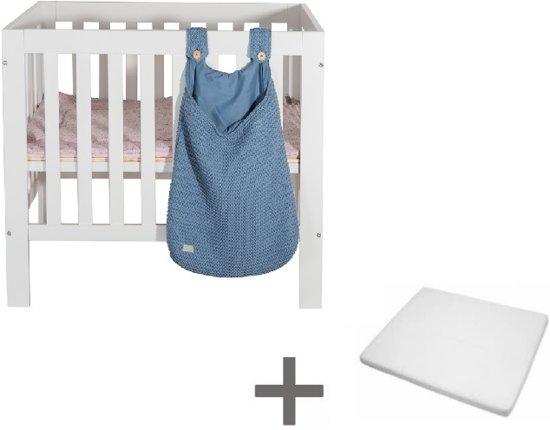 Box Matras Baby : Top honderd zoektermen box matras