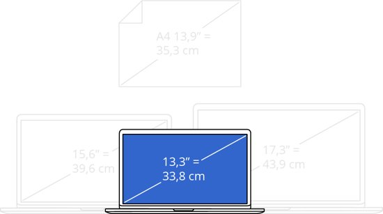 """Apple MacBook Pro 15"""" Touch Bar (2019) 32GB/1TB 2,6GHz Space Gray"""