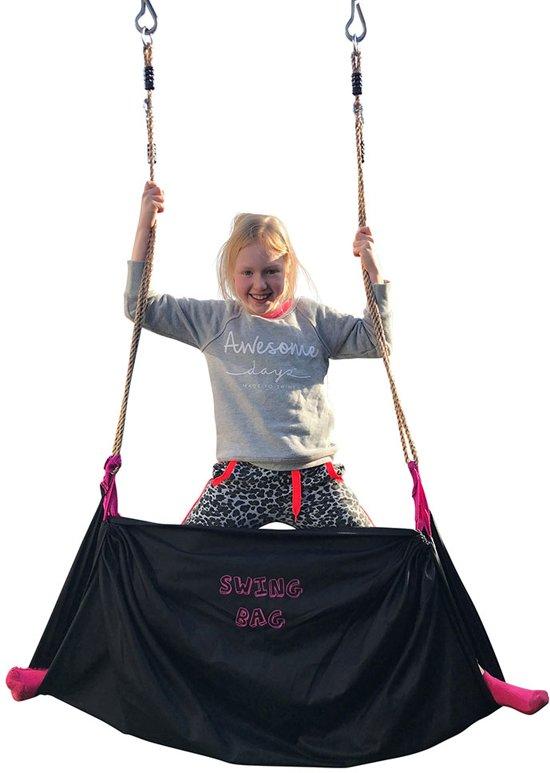 EXIT Swingbag