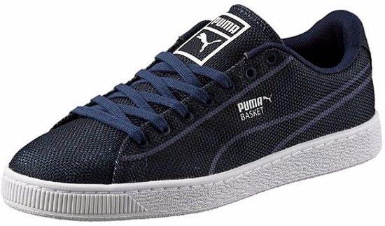 Puma Chaussures En Taille 42 Hommes blJhyvFsi