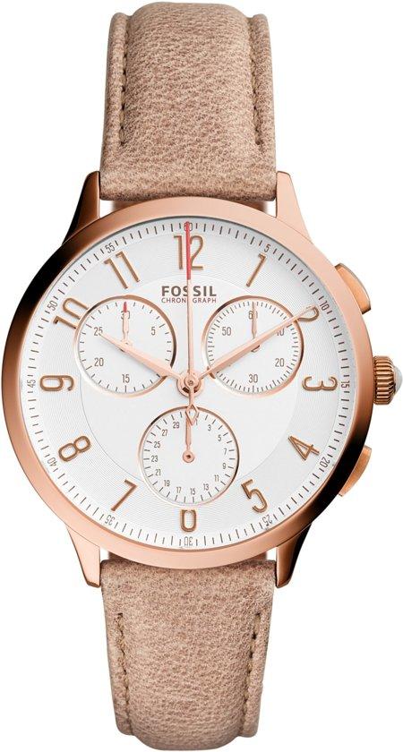Fossil CH3016 Horloge