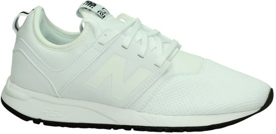 new balance dames maat 39 5