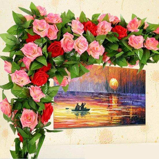 nep rozen bestellen