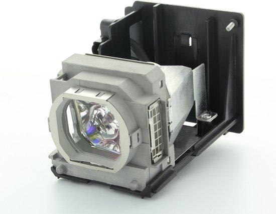 Mitsubishi VLT-XL550LP Beamerlamp (bevat originele UHP lamp)