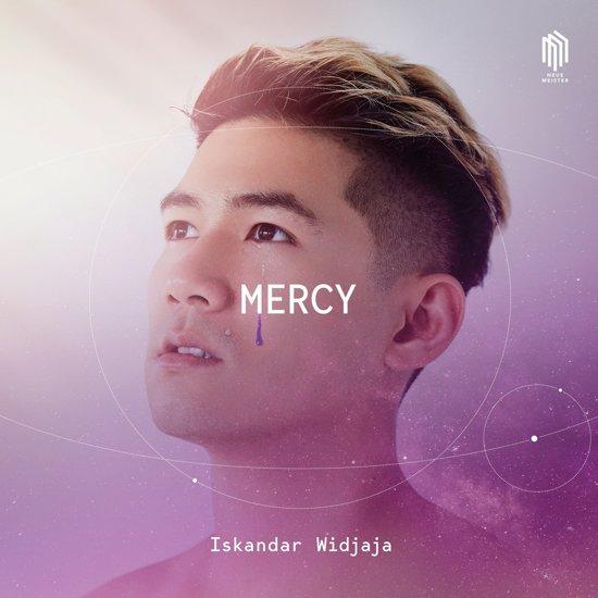 Widjaja: Mercy