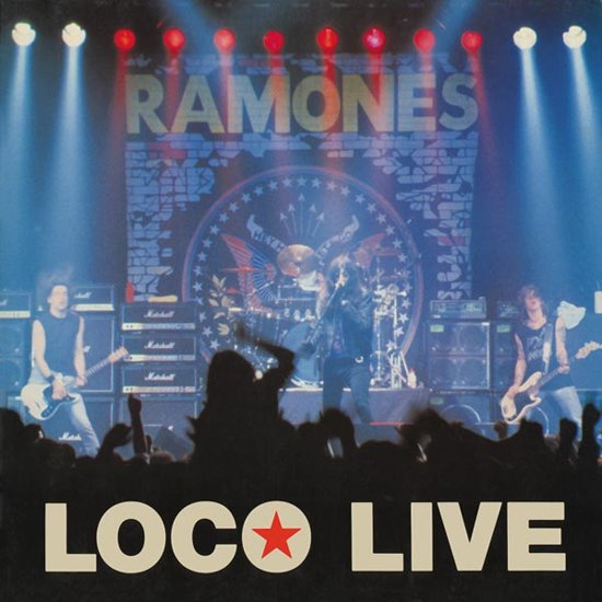 Loco Live (Special Edition)