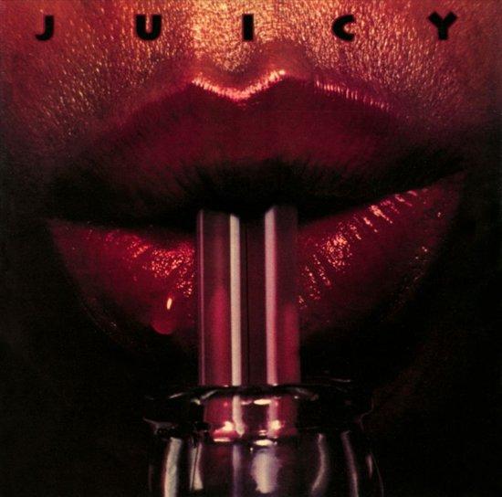 Juicy -Reissue-