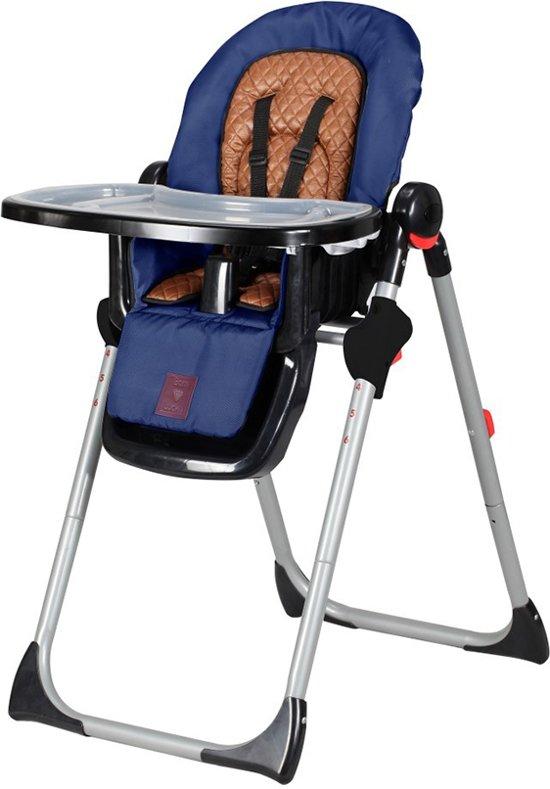 X Adventure Kinderstoel.Bol Com X Adventure Kinderstoel Born Lucky Starlight Blue