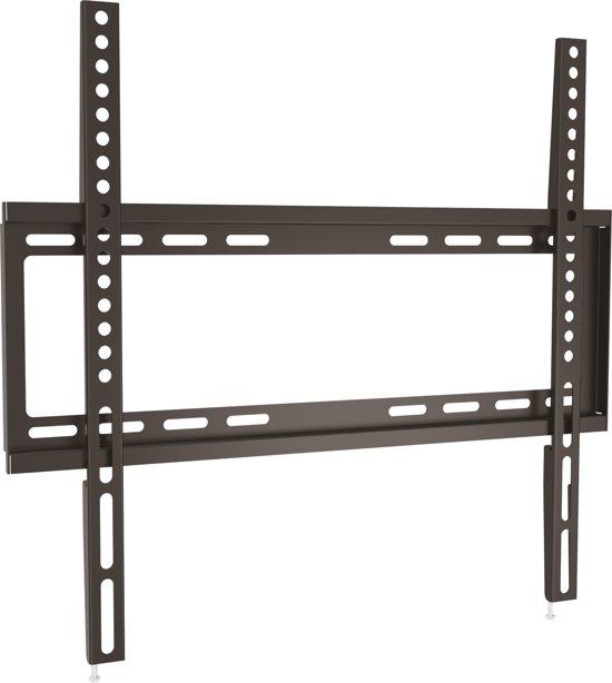 Ewent Easy Fix TV en monitor wandsteun tot 55 inch (EW1502)