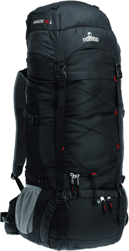 Backpack 70 liter