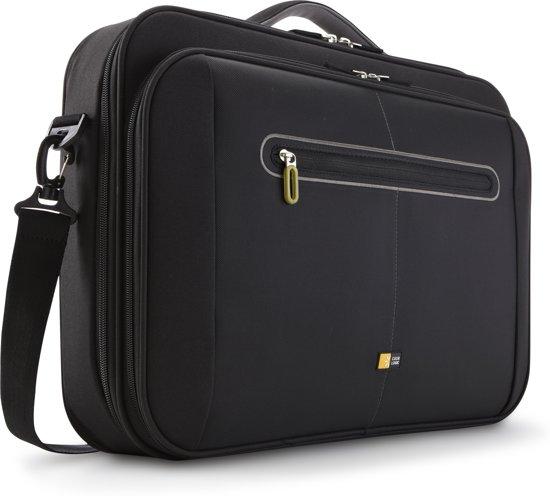 Case Logic PNC218 - Laptoptas - 18.4 inch   Zwart 0d979c2f28
