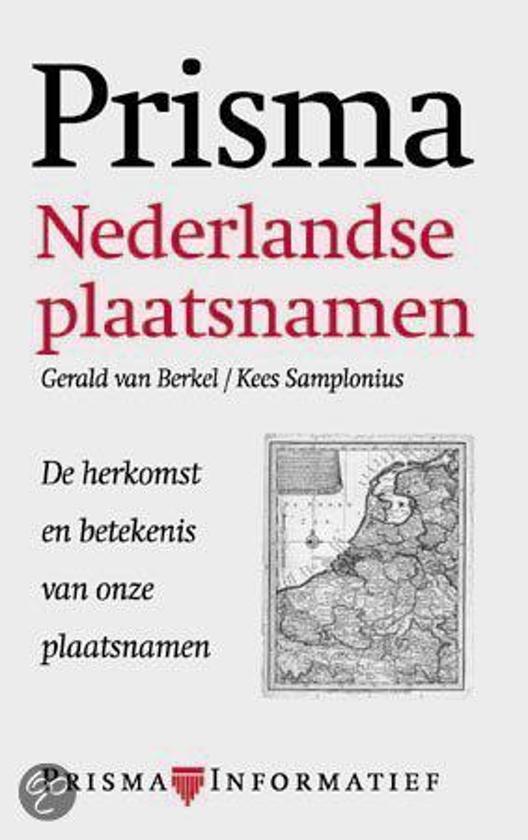 Pdf en nederlandse boeken