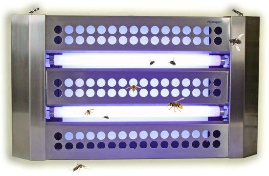 Insectenlamp Flystopper GB30