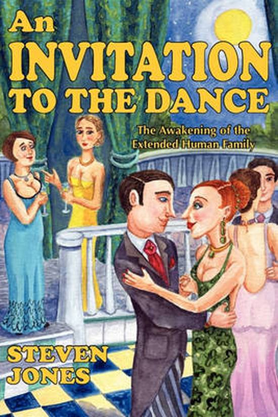 An Invitation to the Dance