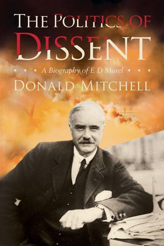 Politics of Dissent, The
