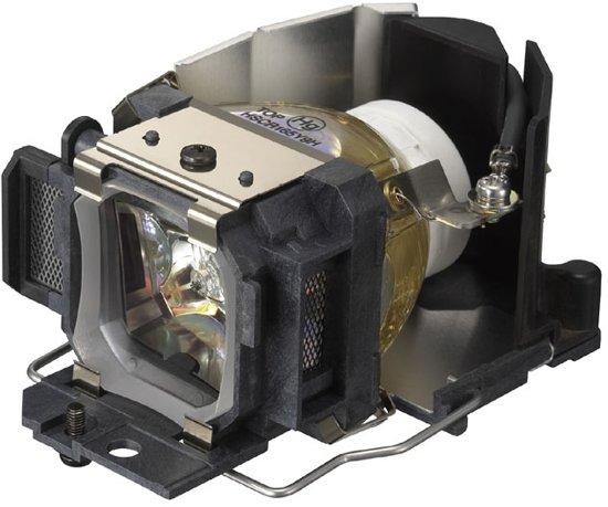 Splamp f VPL-CS20 -CX20 -ES4 -EX4 UHP