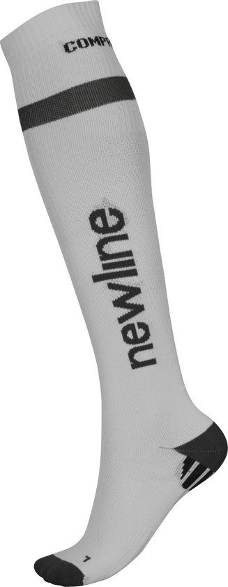Sock 39 Newline Compression Unisex42 Maat 90941204Hardloopsokken wvmOy0N8n