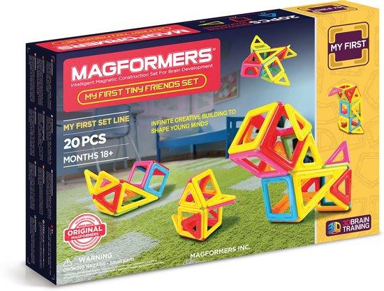 9200000064255888 - Speelgoed voor kleine klussers en bouwers